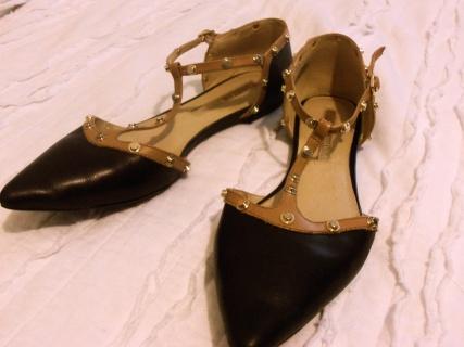 flats like valentino shoes (pink bck) 100_4717.jpg