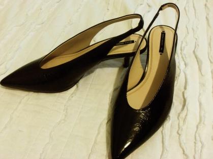 Zara kitten heels (white bck) 100_4719.jpg