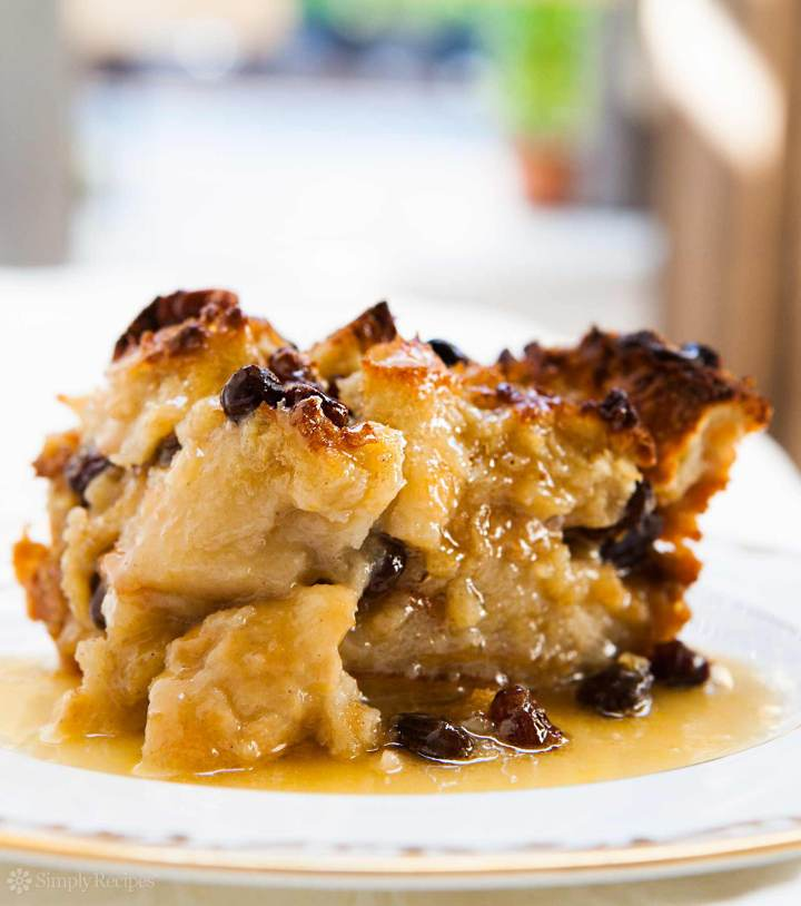 bread-pudding-vertical-a-1600