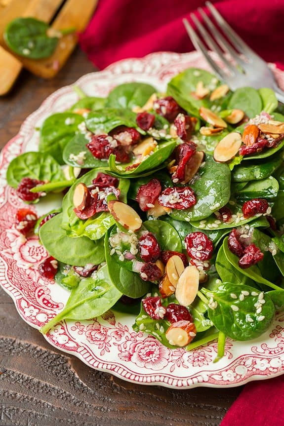 cranberry_almond_spinach_salad.