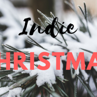 Indie Christmas Playlist